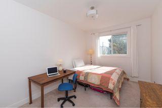 Photo 20: 1635 Kings Road in Victoria: Oaklands House for sale : MLS®# VIR411055