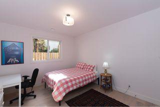 Photo 16: 1635 Kings Road in Victoria: Oaklands House for sale : MLS®# VIR411055