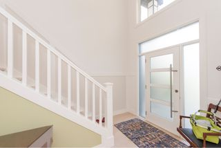 Photo 18: 1635 Kings Road in Victoria: Oaklands House for sale : MLS®# VIR411055