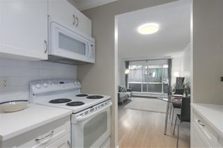 Photo 9: 106 570 E 8TH Avenue in Vancouver: Mount Pleasant VE Condo for sale (Vancouver East)  : MLS®# R2389675