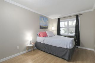 Photo 13: 106 570 E 8TH Avenue in Vancouver: Mount Pleasant VE Condo for sale (Vancouver East)  : MLS®# R2389675