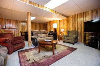 Photo 16: 173 Dunits Drive in Winnipeg: Oakwood Estates Residential for sale (3H)  : MLS®# 1920098