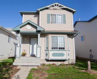 Photo 1: 15031 134 Street in Edmonton: Zone 27 House for sale : MLS®# E4172881