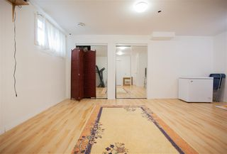 Photo 19: 15031 134 Street in Edmonton: Zone 27 House for sale : MLS®# E4172881