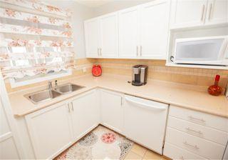 Photo 9: 15031 134 Street in Edmonton: Zone 27 House for sale : MLS®# E4172881