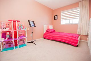 Photo 13: 15031 134 Street in Edmonton: Zone 27 House for sale : MLS®# E4172881