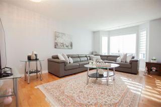 Photo 3: 15031 134 Street in Edmonton: Zone 27 House for sale : MLS®# E4172881