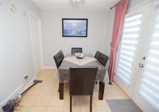 Photo 7: 15031 134 Street in Edmonton: Zone 27 House for sale : MLS®# E4172881