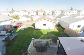 Photo 23: 15031 134 Street in Edmonton: Zone 27 House for sale : MLS®# E4172881