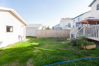 Photo 24: 15031 134 Street in Edmonton: Zone 27 House for sale : MLS®# E4172881