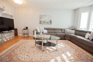 Photo 6: 15031 134 Street in Edmonton: Zone 27 House for sale : MLS®# E4172881