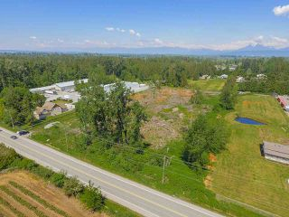 Photo 5: 25403 56 Avenue in Langley: Land for sale : MLS®# R2371302