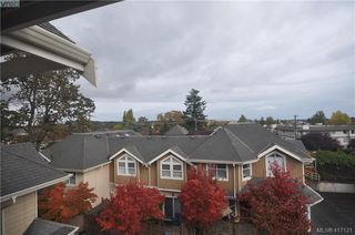 Photo 24: 402 1593 Begbie St in VICTORIA: Vi Fernwood Condo for sale (Victoria)  : MLS®# 827512