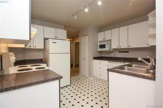 Photo 7: 402 1593 Begbie St in VICTORIA: Vi Fernwood Condo for sale (Victoria)  : MLS®# 827512