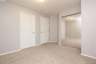 Photo 20: 402 1593 Begbie St in VICTORIA: Vi Fernwood Condo for sale (Victoria)  : MLS®# 827512