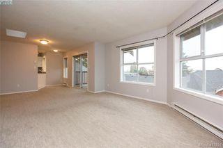 Photo 16: 402 1593 Begbie St in VICTORIA: Vi Fernwood Condo for sale (Victoria)  : MLS®# 827512