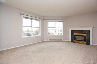 Photo 13: 402 1593 Begbie St in VICTORIA: Vi Fernwood Condo for sale (Victoria)  : MLS®# 827512