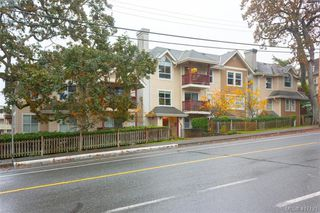 Photo 34: 402 1593 Begbie St in VICTORIA: Vi Fernwood Condo for sale (Victoria)  : MLS®# 827512
