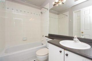 Photo 28: 402 1593 Begbie St in VICTORIA: Vi Fernwood Condo for sale (Victoria)  : MLS®# 827512