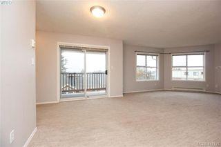 Photo 11: 402 1593 Begbie St in VICTORIA: Vi Fernwood Condo for sale (Victoria)  : MLS®# 827512