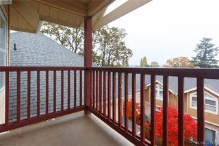 Photo 26: 402 1593 Begbie St in VICTORIA: Vi Fernwood Condo for sale (Victoria)  : MLS®# 827512