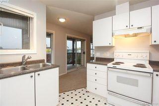Photo 8: 402 1593 Begbie St in VICTORIA: Vi Fernwood Condo for sale (Victoria)  : MLS®# 827512