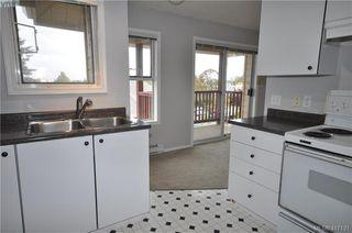 Photo 10: 402 1593 Begbie St in VICTORIA: Vi Fernwood Condo for sale (Victoria)  : MLS®# 827512