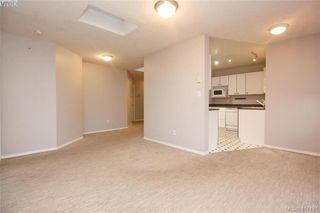 Photo 14: 402 1593 Begbie St in VICTORIA: Vi Fernwood Condo for sale (Victoria)  : MLS®# 827512