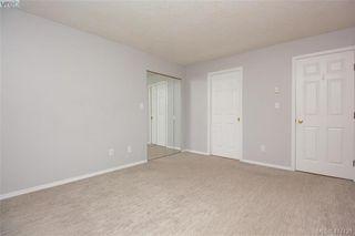 Photo 19: 402 1593 Begbie St in VICTORIA: Vi Fernwood Condo for sale (Victoria)  : MLS®# 827512