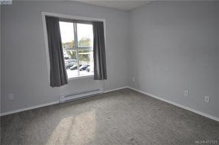 Photo 17: 402 1593 Begbie St in VICTORIA: Vi Fernwood Condo for sale (Victoria)  : MLS®# 827512