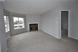 Photo 12: 402 1593 Begbie St in VICTORIA: Vi Fernwood Condo for sale (Victoria)  : MLS®# 827512