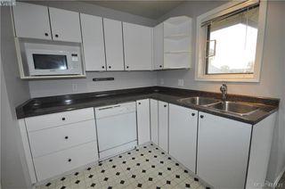 Photo 6: 402 1593 Begbie St in VICTORIA: Vi Fernwood Condo for sale (Victoria)  : MLS®# 827512