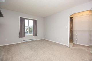 Photo 18: 402 1593 Begbie St in VICTORIA: Vi Fernwood Condo for sale (Victoria)  : MLS®# 827512