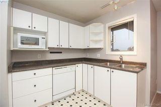 Photo 9: 402 1593 Begbie St in VICTORIA: Vi Fernwood Condo for sale (Victoria)  : MLS®# 827512