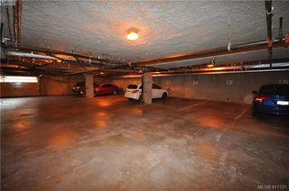 Photo 33: 402 1593 Begbie St in VICTORIA: Vi Fernwood Condo for sale (Victoria)  : MLS®# 827512