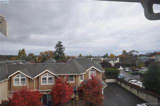 Photo 25: 402 1593 Begbie St in VICTORIA: Vi Fernwood Condo for sale (Victoria)  : MLS®# 827512