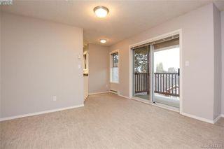 Photo 15: 402 1593 Begbie St in VICTORIA: Vi Fernwood Condo for sale (Victoria)  : MLS®# 827512