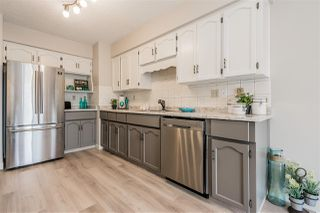"Photo 4: 64 32959 GEORGE FERGUSON Way in Abbotsford: Central Abbotsford Townhouse for sale in ""Oakhurst"" : MLS®# R2417458"