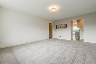"Photo 15: 64 32959 GEORGE FERGUSON Way in Abbotsford: Central Abbotsford Townhouse for sale in ""Oakhurst"" : MLS®# R2417458"