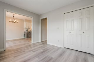 "Photo 11: 64 32959 GEORGE FERGUSON Way in Abbotsford: Central Abbotsford Townhouse for sale in ""Oakhurst"" : MLS®# R2417458"