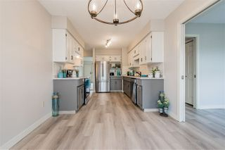 "Photo 8: 64 32959 GEORGE FERGUSON Way in Abbotsford: Central Abbotsford Townhouse for sale in ""Oakhurst"" : MLS®# R2417458"