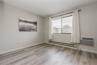 "Photo 10: 64 32959 GEORGE FERGUSON Way in Abbotsford: Central Abbotsford Townhouse for sale in ""Oakhurst"" : MLS®# R2417458"