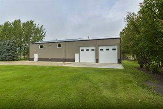 Photo 43: 50163 RGE RD 243: Rural Leduc County House for sale : MLS®# E4173371
