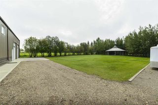 Photo 41: 50163 RGE RD 243: Rural Leduc County House for sale : MLS®# E4173371