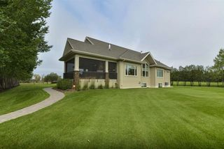 Photo 46: 50163 RGE RD 243: Rural Leduc County House for sale : MLS®# E4173371