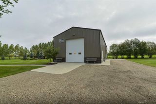 Photo 4: 50163 RGE RD 243: Rural Leduc County House for sale : MLS®# E4173371