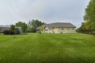 Photo 45: 50163 RGE RD 243: Rural Leduc County House for sale : MLS®# E4173371