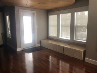 Photo 16:  in Edmonton: Zone 53 House for sale : MLS®# E4181659
