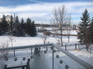 Photo 20:  in Edmonton: Zone 53 House for sale : MLS®# E4181659