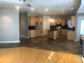 Photo 3:  in Edmonton: Zone 53 House for sale : MLS®# E4181659
